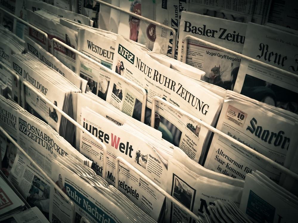 記事クリッピングが実施者にもたらす効果